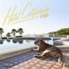 500 Degrees (Album Version) [feat. Lil Wayne]