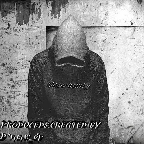 Uncertainty -(Instrumental_Prod.by D` R,a,w _Dp)