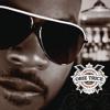 Jamaican Girl (Album Version (Edited)) [feat. Brick & Lace]