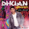 Dhuan Unplugged