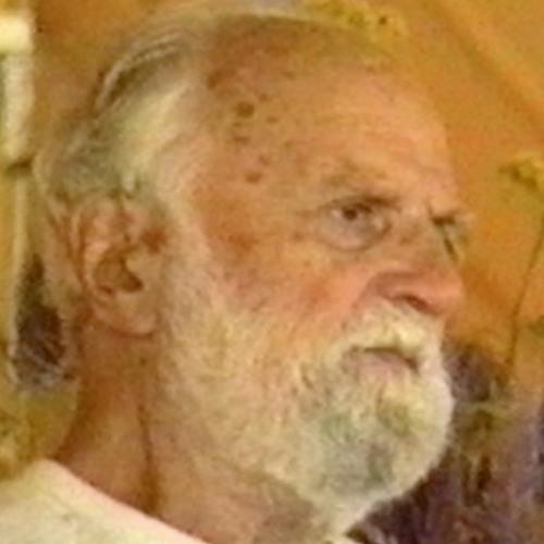 Douglas Harding, introductory talk 1996