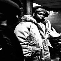 [Free] 90's Boom Bap Hip Hop Old School (Prod.Большой Наркотик)