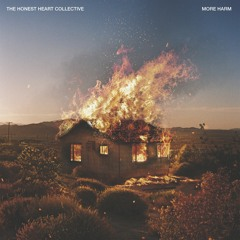 For The Record - The Honest Heart Collective release new album