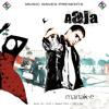 Download Dhoka Mp3