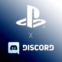 Sony is paid for Cross-play, Discord, Resi 8 & More - episode 48