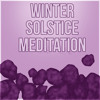 Chill Out Music (Music for Yoga)