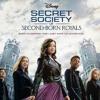 Secret Society of Second Born Royals 2020 Afdah Movie Free HD Movie