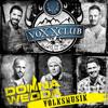 Donnawedda - Volksmusik