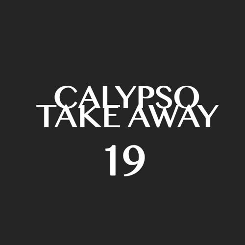 Calypso Take Away 19 by Martin Noise & Marzian