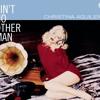 Ain't No Other Man (Radio Version)