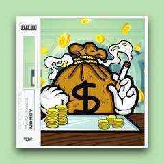 Sam Foxx - Money