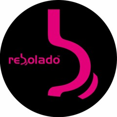"""Coringa """"O Rebolado EP"""" (Rebolado)"""