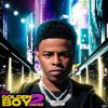 Download Yung Bino- NO LOVE (Feat. D3SZN) Mp3