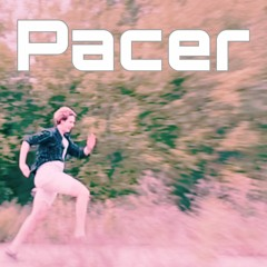 PACER ONE