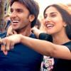 Download Nashe Si Chad Gayi   Remix   Instrumental  Bfikre   Arijit Singh Mp3