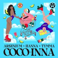Coco-Inna
