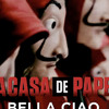 Bella Ciao Full Song - La Casa De Papel - Money Heist Violin cover
