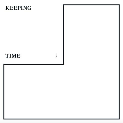 Vinyl 1: Keeping Time, Cappella del Barolo