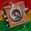 Rise Again (feat. Kabaka Pyramid) (Remix)