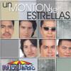 Un Montón De Estrellas (Cumbia Version)