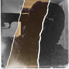 Toxic (feat. Mastamiind, KG Prince, Slightlycrazi, & Ethan Ross) [Prod. By Slightlycrazi]