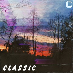 Classic | Used by Casey Neistat