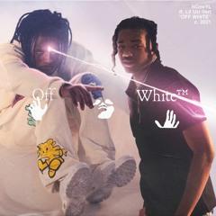 Off-White (Feat. Lil Uzi Vert)