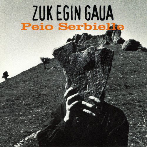 Ziburutik Sarara (Album Version)