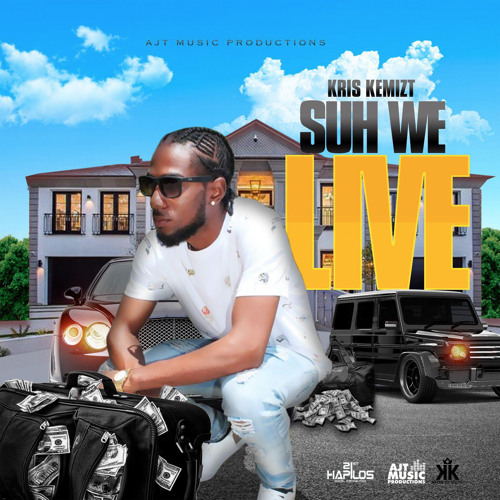 Suh We Live