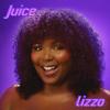 Juice Breakbot Mix Mp3