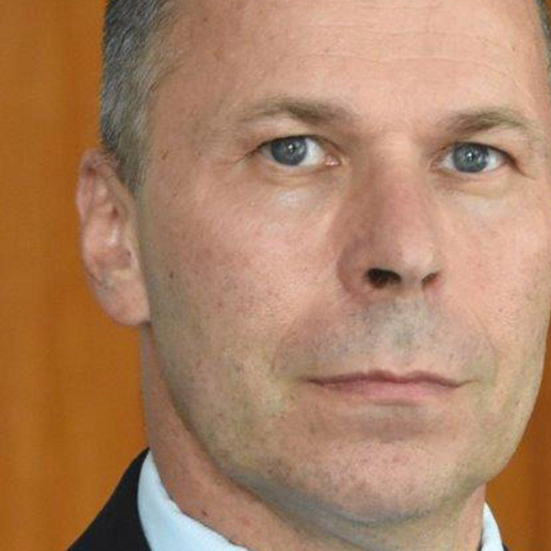 Peter Kovařík - Nechcem mať z policajtov iba vyberačov pokút