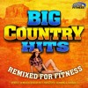 Big Bad John (Workout Mix 87 BPM)