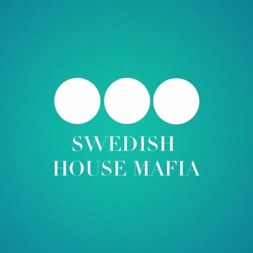 Axwell Sebastian Ingrosso Steve Angello Swedish House Mafia Mix