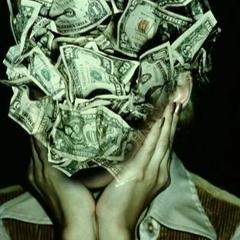 FUTURE & YOUNG DRO  - MONEY (THE ILJA EDIT)