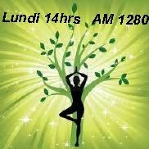 Santé 360 Degrés 20 sept 2021