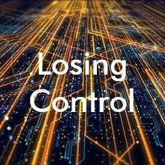 Losing Control (UK Liquid DnB Mix 2021)