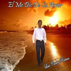Te  Adoro Mi Jesus