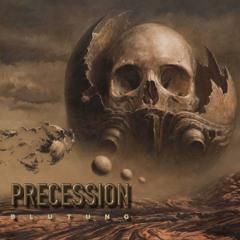 Precession > Substance #257_RadioBondiFM