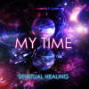 My Time (Chill Out)