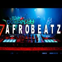 AfroBeatz Mix 2021 Davido,Olamide, Patoranking,Yemi Alade,Rema Soundgasm,Olakira ,Kizz Danie,Jennife