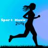Tecno House (Music to Run to)