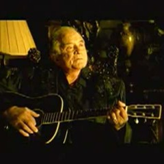 Hurt - Johnny Cash / NIN Cover