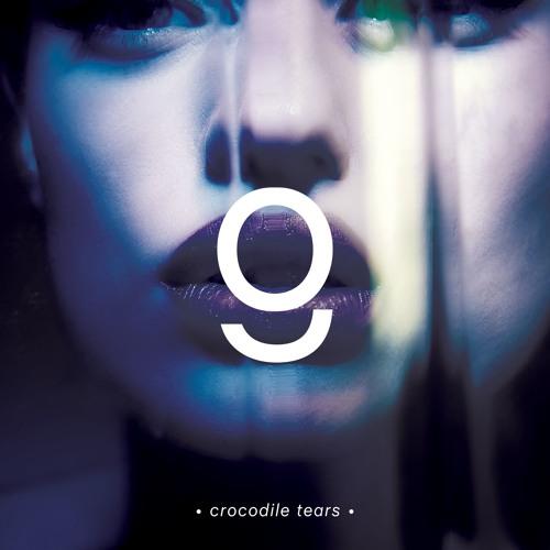 Crocodile Tears (Radio Edit)