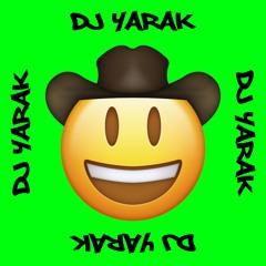 DJ YARAK - Gib Head