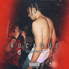 ROCKOUT (Double Cup Remix) Prod By OgxMill