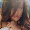 A Girl Like Me (Album Version)