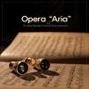 Mendelssohn : A Midsummer Night`s Dream Op.61 - Wedding March