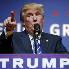 Ep 63: Will Trump's Healthcare Transparency Order KNOCK OUT Big Pharma? - James Dunavant (FMMA)