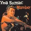 Bo Mambo (Remastered)