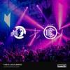 Download Desaparecidos - Fiesta Loca (Overcome & Cerv Remix) [FREE DOWNLOAD] Mp3